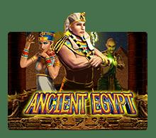 Ancient Egypt joker123th เครดิต ฟรี