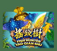 Fish Hunting- Yao Qian Shu
