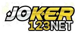 Joker123 สล็อตโจ๊กเกอร์ Joker Slot Slots Joker Joker Gaming สล็อต Joker Joker สล็อต 888