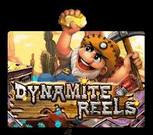 Dynamite Reels Joker123 joker slot 999th