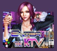Enter The KTV Joker123 joker เว็บใหม่