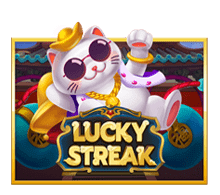 Lucky Streak Joker123 ฝาก 10 รับ 100 วอเลท joker