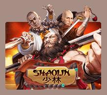 Shaolin Joker123 joker888