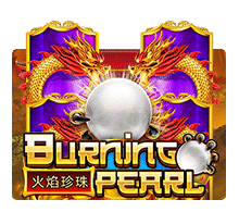 Burning Pearl Joker123 เกมส์สล็อตโจ๊กเกอร์