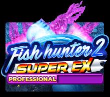 Fish Hunter2 EX - Pro Joker123 Joker123 ฝาก ถอน ไม่มีขั้นต่ำ